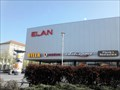 Image for OD Elan, Havírov, Czech republic