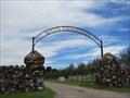 Image for Mayn Cemetery - White Sulphur Springs, Montana