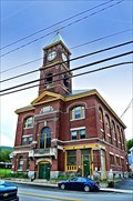 Image for Hinsdale, NH