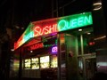 Image for Sushi Queen - Toronto, ON, Canada