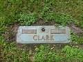 Image for 103 - Charles D. Clark - Jacksonville, FL