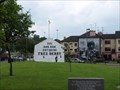 Image for Bogside -  Derry, Northern Ireland