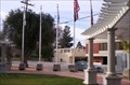 Image for Veteran's Historical Plaza- Newhall.CA