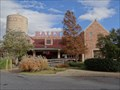 Image for BALLYS Casino & Hotel  -Robinsonville,MS