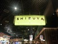 Image for Shibuya - Las Vegas, NV