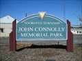 Image for John Connolly Memorial Park - Voorhees Township, NJ/USA