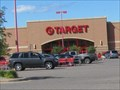 Image for Target - Marquette, MI