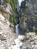 Image for Büelenbach wasserfall - Langwies,  Graubünden, Switzerland