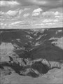 Image for Grand Canyon from the South Rim, 1941 (AAF08) - Yavapai Point