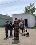 Image for Nicholas D. Lowry - Bonanzaville - West Fargo, ND