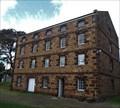 Image for Portarlington Flour Mill (former),  Portarlington, VIC, Australia