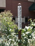 Image for Valley Park School Peace Pole