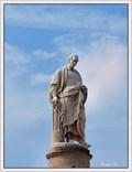 Image for Alessandro Volta, Como, Italy