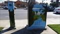 Image for River Scene - San Jose, CA