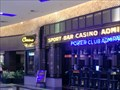 Image for Casino Admiral, Prague, CZ