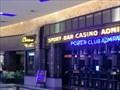 Image for Casino Admiral, Prague, CZ