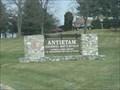 Image for Antietam National Battlefield