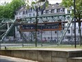 Image for Wuppertal Suspension Railway - Wuppertal, NRW, Germany