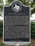 Image for Sylvan Beach Pavilion
