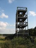 Image for Uitkijktoren Heimanspad - Crailloo
