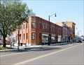 Image for Corner Business Block - Lacombe, AB
