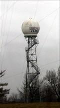 Image for KOAM-7 & KFJX-14 Super Doppler 7000 -- Pittsburg KS