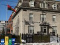Image for Embassy of the Republic of Angola - Ottawa, Canada