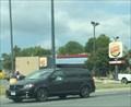 Image for Burger King - U.S. 50 - Easton, MD