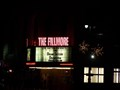 Image for The Fillmore Detroit - Detroit, MI
