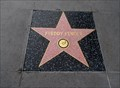 Image for Freddy Fender  -  Hollywood, CA