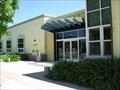 Image for Rohnert Park Community Library - Rohnert Park, CA