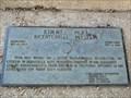 Image for Kimmel Park Bicentennial Preserve - Midlothian, TX