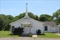 Image for Temple Hall United Methodist Church - Granbury, TX