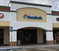 Image for Dominos - Florida - Hemet, CA