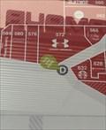 Image for Starbucks Map - San Clemente, CA