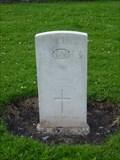 Image for Five Sailors Memorial - Edinburgh, Scotland, UK