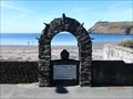 Image for St. Catherine's Well - Port Erin, Isle of Man