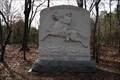 Image for 3rd Ohio Cavalry Monument - Chickamauga National Battlefield, GA