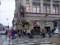 Image for Madame Tussauds - Amsterdam, NH, NL