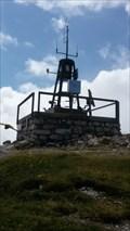 Image for Hochobir - Kärnten - Austria