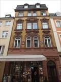 Image for Wohn- und Geschäftshaus, Sternstraße 6, Trier - Rheinland-Pfalz / Germany
