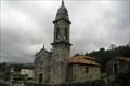 Image for Igrexa de San Xoán de Cambeda - Vimianzo, ES