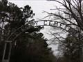 Image for Linney Cemetery, Dayton, TX