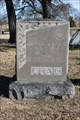 Image for Jennie J. Craig - Rose Hill Cemetery - Bells, TX