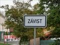 Image for Zavist, Czech Republic