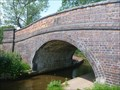 Image for Willow Cottage Bridge 47 -  Basford Green, Near Cheddleton, Stoke-on-Trent, Staffordshire.