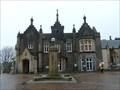 Image for Singleton Abbey - Swansea, Wales.