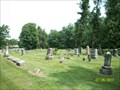 Image for West Windsor Cemetery