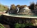 Image for Craig Ranch Fountain - McKinney, TX
