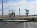 Image for Fallon Shopping Center Chargers - Dublin, CA